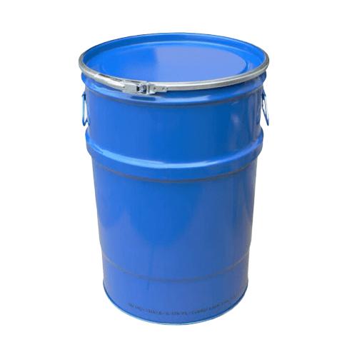 membrana lichida